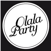 Olalaparty