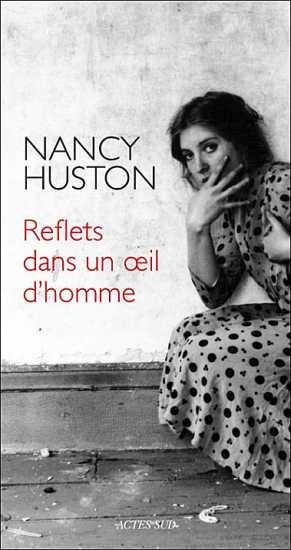 Reflets-dans-un-oeil-d-homme-Huston